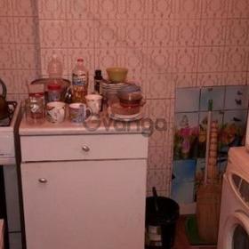 Сдается в аренду квартира 1-ком 33 м² Строителей10