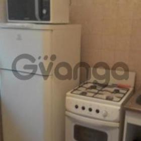 Сдается в аренду квартира 1-ком 30 м² Лавочкина19