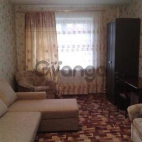 Сдается в аренду квартира 2-ком 72 м² Маршала Толубко3к2