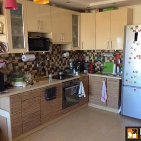 Сдается в аренду квартира 3-ком 75 м² Ракетостроителей проспект9 к 3