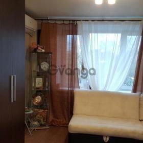 Сдается в аренду квартира 2-ком 50 м² ВНиисок4