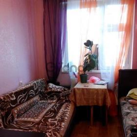 Сдается в аренду комната 2-ком 46 м² Защитников Москвы1, метро Выхино