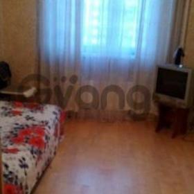 Сдается в аренду комната 2-ком 46 м² Недорубова27, метро Выхино