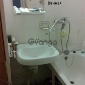 Сдается в аренду комната 3-ком 76 м² Защитников Москвы7к1, метро Выхино