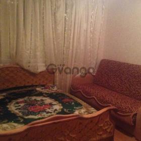 Сдается в аренду комната 3-ком 65 м² Рождественская14, метро Выхино