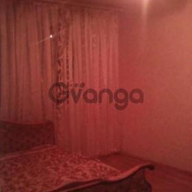 Сдается в аренду комната 3-ком 87 м² Рождественская14, метро Выхино