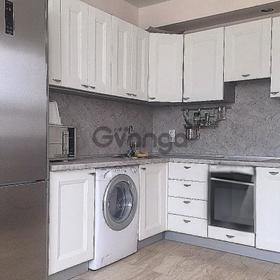 Сдается в аренду комната 2-ком 47 м² Недорубова5, метро Выхино