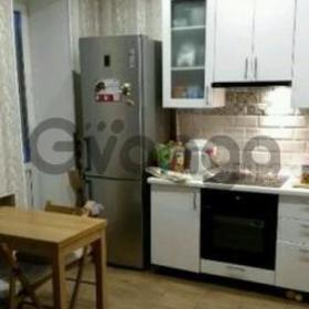 Сдается в аренду квартира 1-ком 30 м² Заречная77
