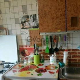 Сдается в аренду квартира 1-ком 43 м² Побратимов14