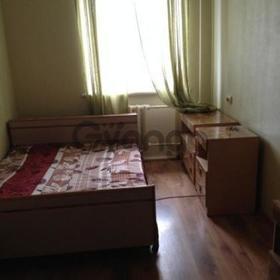 Сдается в аренду квартира 2-ком 44 м² С.П.Попова32/2