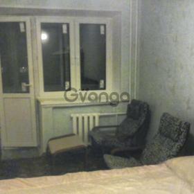 Сдается в аренду квартира 2-ком 45 м² С.П.Попова34/1