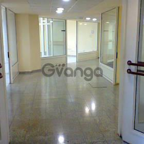 Сдается в аренду  офисное помещение 285 м² Балакиревский пер. 19