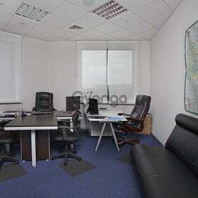 Сдается в аренду  офисное помещение 408 м² Вернадского просп. 8а