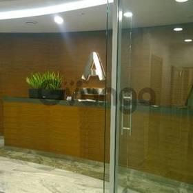 Сдается в аренду  офисное помещение 742 м² Удальцова ул. 1 А