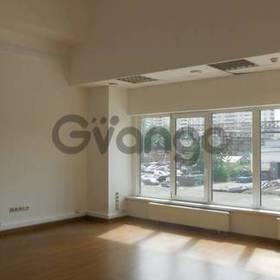 Сдается в аренду  офисное помещение 143 м² Высоковольтный пр-д 1