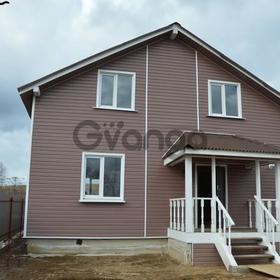 Продается дом 140 м² Маркова ул.