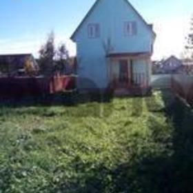 Продается дом 120 м² Каширское ш.