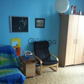 Сдается в аренду квартира 1-ком 38 м² Молодежная1
