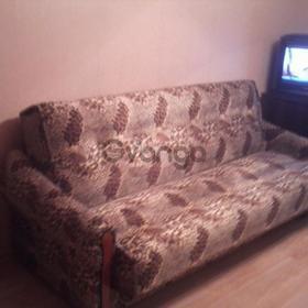 Сдается в аренду квартира 2-ком 39 м² Пролетарская5