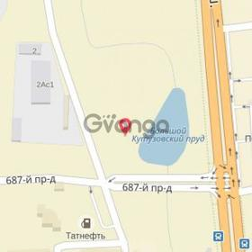 Сдается в аренду комната 6-ком 150 м² Малинская21