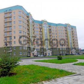 Продается квартира 2-ком 65.5 м² Александра Невского, 7