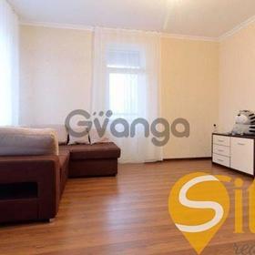 Продается квартира 1-ком 56 м² Срибнокильска ул., д. 3б