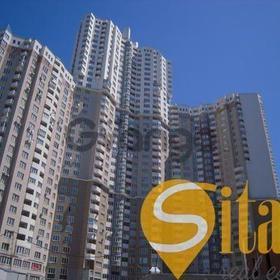 Продается квартира 1-ком 56 м² Срибнокильская ул., д. 1