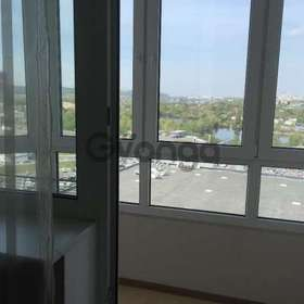Продается квартира 1-ком 45 м² Бажана ул., д. 8б