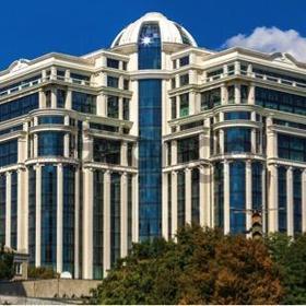 Продается квартира 4-ком 307 м² Ивана Мазепы ул., д. 11б