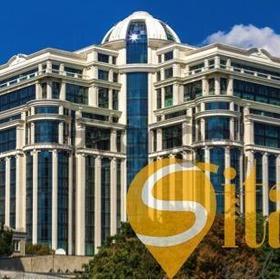 Продается квартира 4-ком 264 м² Ивана Мазепы ул., д. 11б