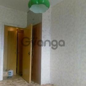 Сдается в аренду квартира 2-ком 43 м² Мира26