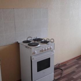 Сдается в аренду квартира 1-ком 35 м² Панфиловский166 , метро Речной вокзал