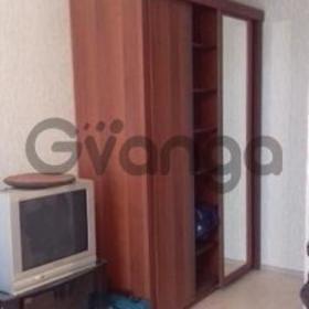Сдается в аренду квартира 1-ком 37 м² Заречная12