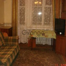 Сдается в аренду квартира 2-ком 43 м² Красногорская 1-я22к2