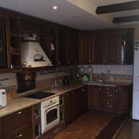 Сдается в аренду квартира 2-ком 68 м² Победы6