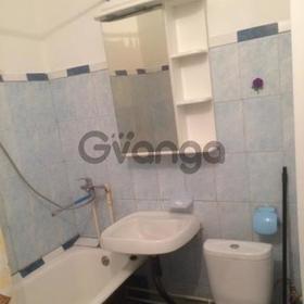 Сдается в аренду квартира 1-ком 32 м² Гоголя6