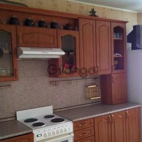 Сдается в аренду квартира 3-ком 128 м² Октябрьский373к9