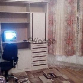 Сдается в аренду квартира 1-ком 34 м² Заречная7
