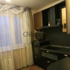 Сдается в аренду квартира 3-ком 80 м² Комсомольский21