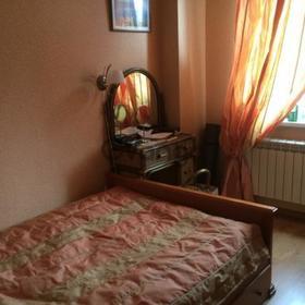 Сдается в аренду комната 2-ком 46 м² Хлебозаводской5