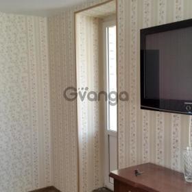 Сдается в аренду квартира 1-ком 46 м² Героев2