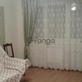 Сдается в аренду квартира 1-ком 40 м² Автозаводская5