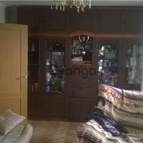 Продается квартира 3-ком 55 м² Панфиловский834б, метро Речной вокзал
