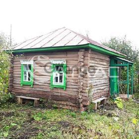 Продается дом 1-ком 12 м² мичурина снт.,1