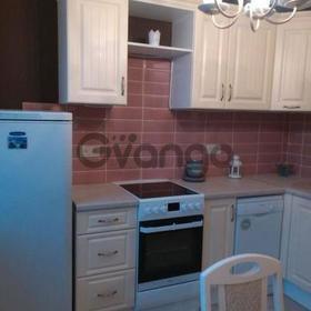 Сдается в аренду квартира 1-ком 38 м² Центральный338, метро Речной вокзал