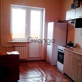 Продается квартира 4-ком 86 м² Солнечная847 , метро Речной вокзал