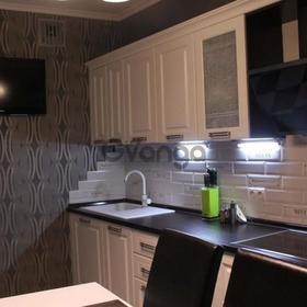 Продается квартира 4-ком 85 м² Солнечная847 , метро Речной вокзал