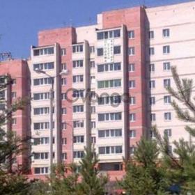 Продается квартира 4-ком 84 м² Механического завода N 115