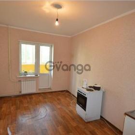 Продается квартира 4-ком 91 м² Солнечная847 , метро Речной вокзал