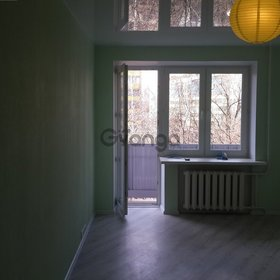 Продается квартира 1-ком 34 м² ул Маяковского, д. 9, метро Речной вокзал